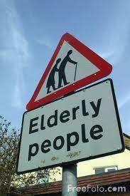 elderlypeople.jpg