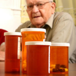 elderly-drug-abuse