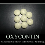 oxycontin1