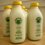 raw_milk--photo-claravale-farm