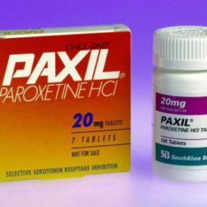 paxil4