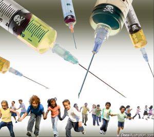 05 - vaccines.jpg