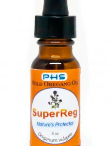 11 - SuperReg12oz-529x696.png